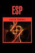 ESP - Budenz, Jacob
