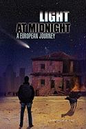 Light at Midnight - Fike, Matthew A.
