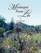 Messages from Life - Chris, Just