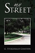 My Street - Coaston, G. Fitzgerald