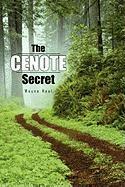 The Cenote Secret - Neal, Wayne