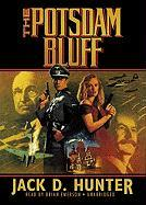 The Potsdam Bluff - Hunter, Jack D.