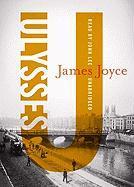 Ulysses, Part 1
