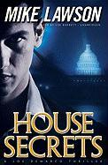 House Secrets: A Joe DeMarco Thriller - Lawson, Mike