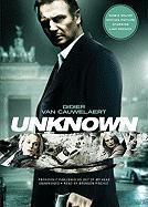 Unknown - Van Cauwelaert, Didier