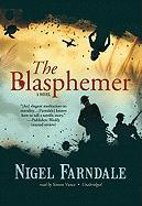 The Blasphemer - Farndale, Nigel