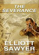 The Severance - Sawyer, Elliott