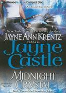 Midnight Crystal - Castle, Jayne; Krentz, Jayne Ann