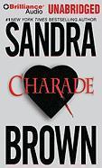 Charade - Brown, Sandra