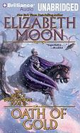 Oath of Gold - Moon, Elizabeth