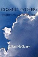 Cosmic Father - McCleary, Rollan