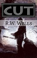 Cut - Wells, MR R. W.