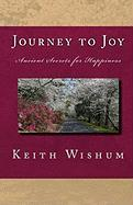 Journey to Joy - Wishum, Keith