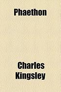 Phaethon - Kingsley, Charles