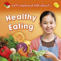 Healthy Eating. Honor Head - Head, Honor