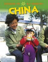 China - SuiNoi, Goh