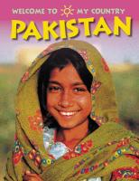 Pakistan - Kwek, Karen