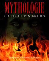 Mythologie - NEU
