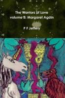 Margaret Again - Jeffery, P. F.