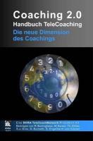 Coaching 2.0 - Handbuch TeleCoaching Ralf Borlinghaus Author