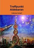 Treffpunkt Aldebaran
