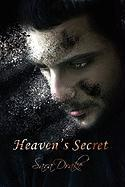 Heaven's Secret - Drake, Sara