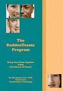 The Suddenteams Program - Morgan, Jim
