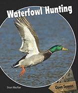 Waterfowl Hunting - MacRae, Sloan