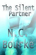 The Silent Partner - Bourke, N. C.