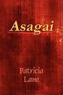 Asagai - Lane, Patricia