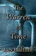 The Warren of Time - Halfhill, Les