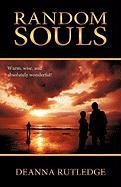 Random Souls - Rutledge, Deanna