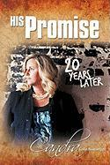 His Promise . . . 20 Years Later - Niswanger, Candra Colla