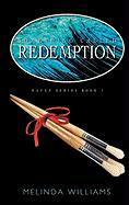 Something Called Redemption - Williams, Melinda