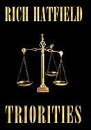 Triorities - Hatfield, Rich
