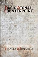 Basic Atonal Counterpoint - Funicelli, Stanley A.