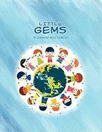 Little Gems - Fairley, Johnnie Mae
