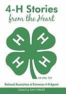 4-H Stories from the Heart - Tabler, Dan