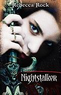 Nightstalker - Rock, Rebecca