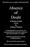 Absence of Doubt - Element, Anthony