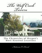 The Wolf Creek Tavern - Merced, Madonna F.