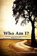 Who Am I? - Mooneyham, Craig