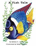 A Fish Tale - McGowan, Kim