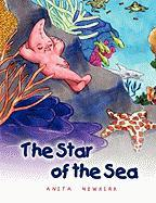 The Star of the Sea - Newkirk, Anita