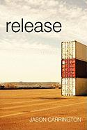 Release - Carrington, Jason