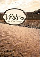 Trail of Pebbles: No Time to Cry - Kvaal, Ingrid