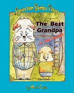 The Best Grandpa in the World - Cappa, Marta