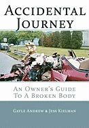 Accidental Journey - Andrew, Gayle