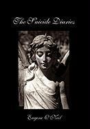 The Suicide Diaries - Eugene O'Neil, O'Neil; Eugene O'Neil