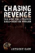 Chasing Revenge - Anthony Odom